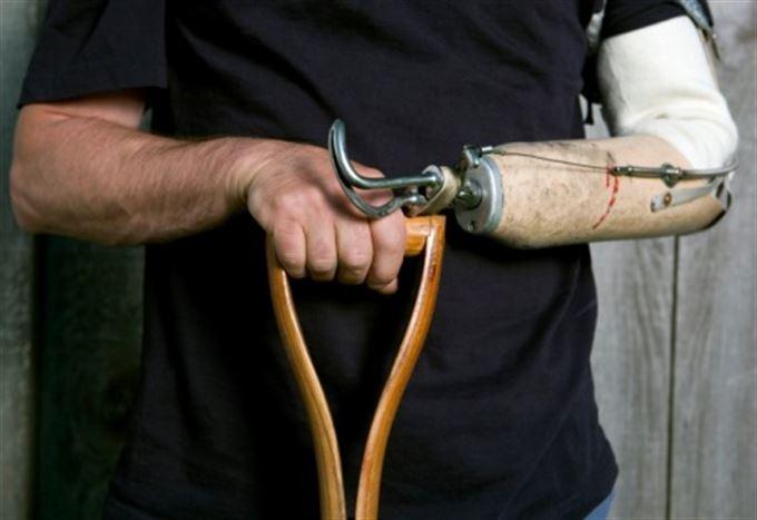 Tři evropské krize a 25 amatérských pyrotechniků I: Stádní státníci