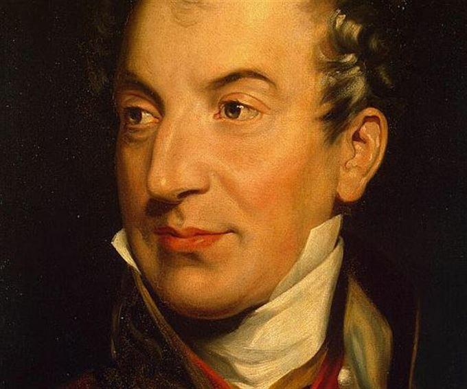 Proč Metternich přinesl rozkvět a Merkelová přináší zbídačení I: Kdo tady vlastně vládne