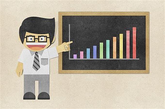 Penzijní fondy 2012: inflaci zdolaly čtyři