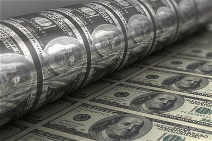Krizi prý vyřeší nové peníze. Krugman inspiruje, naštve – a míří vedle
