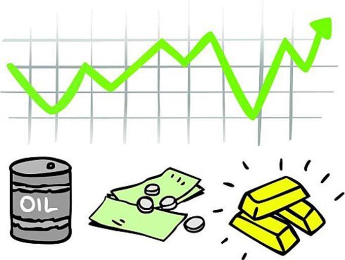 Analýza: Který komoditní fond zvolit