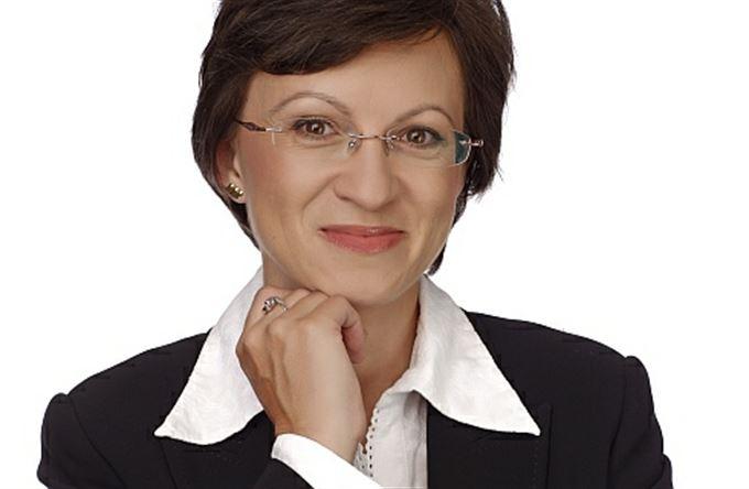 Renáta Kadlecová: Fond pojištění vkladů stačí na krach jedné z devíti menších bank