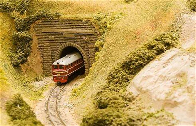 Železnice: Polsko se přibližuje Německu. Německo to nezajímá
