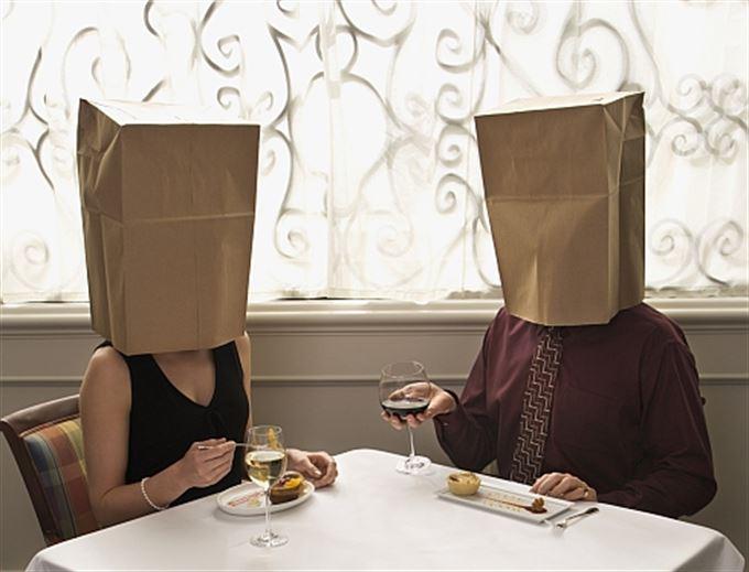 Všechno, co jste kdy chtěli vědět o introvertech, ale styděli jste se zeptat
