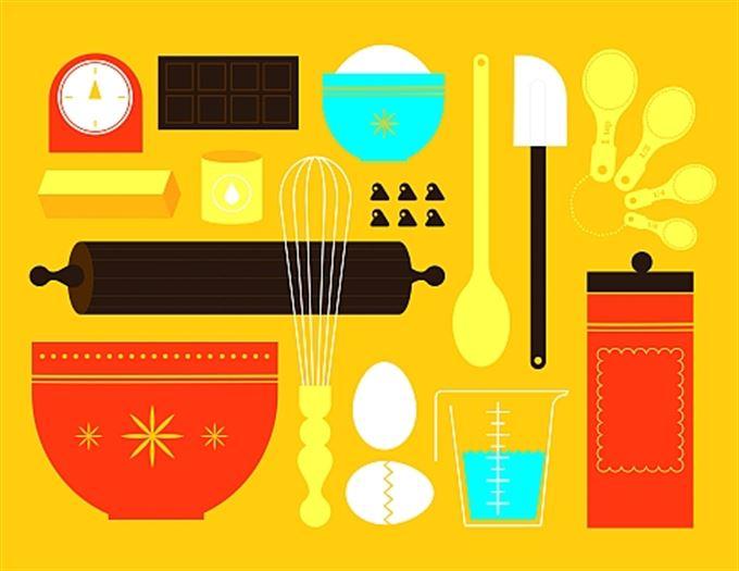 Umíte péct a vařit? Zkuste štěstí s podnikáním