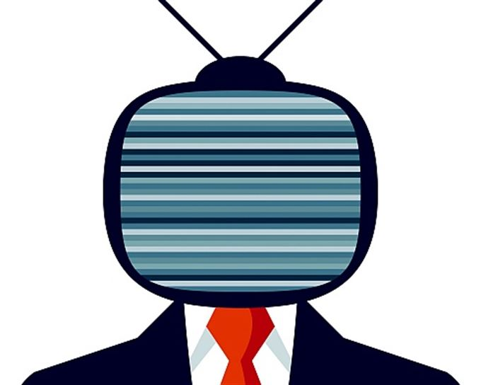 Televize nelže! Volební klipy kandidáty překvapivě vystihují