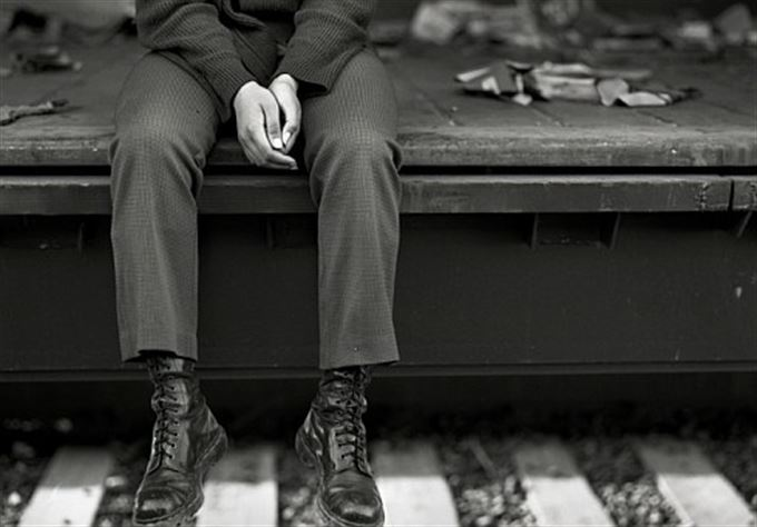 Tomáš Prouza: Nezaměstnanost – strach, nebo neschopnost vlády?