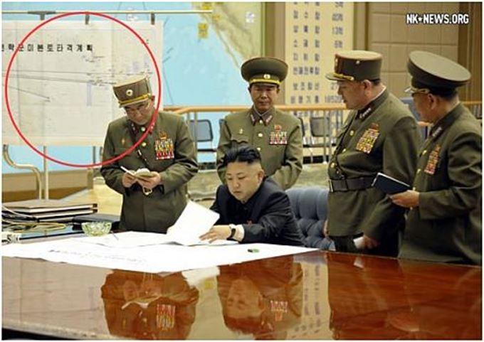 """Korejský """"konflikt"""": Držte mě, nebo se na ně vrhnu!"""
