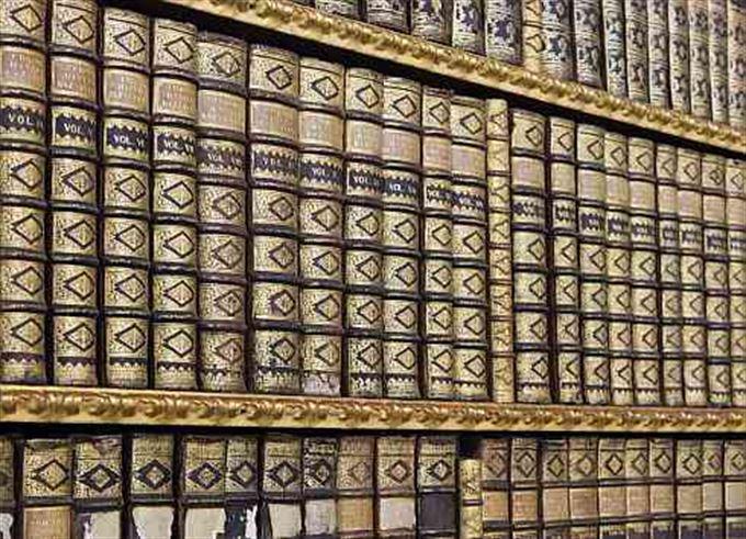 Základní slova 17: Rozprava o právu a vědomí