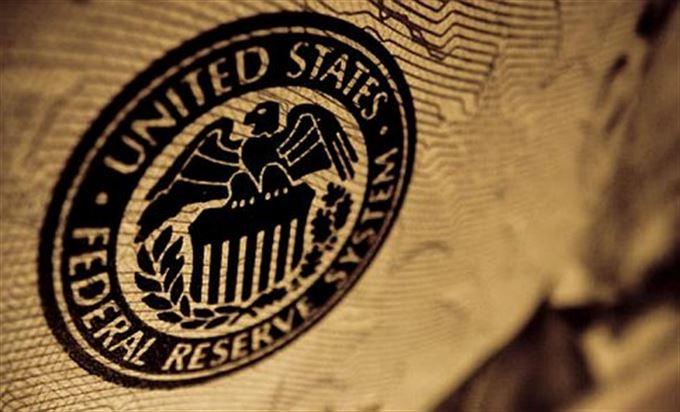 Fed slaví sto let. Vhodný dárek? Rána z milosti!