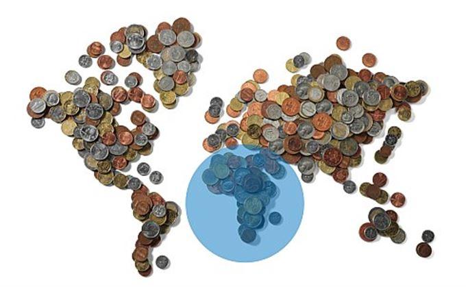 Analýza: Afrika pro drobné investory? Jen tak na okraj