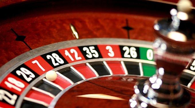 Družstevní záložny: Nezodpovědní hazardéři?