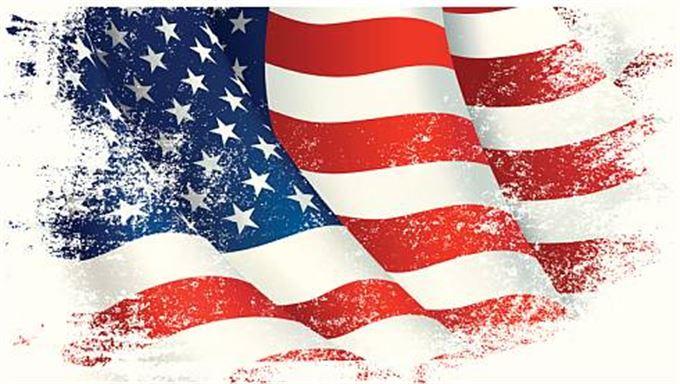 USA: Jak to bylo doopravdy