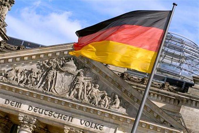 Kdo nakopne českou ekonomiku? Němečtí euroskeptici!
