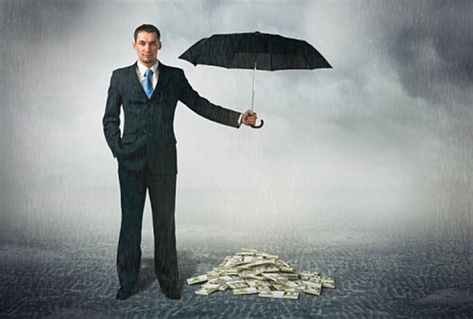 Anketa: Placené finanční poradenství. Blízká budoucnost, nebo utopie?