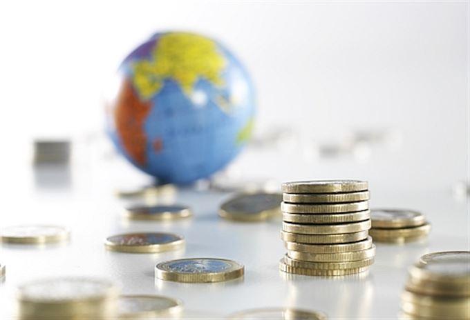 Big $hort: O nerdech, kteří si koupili svět