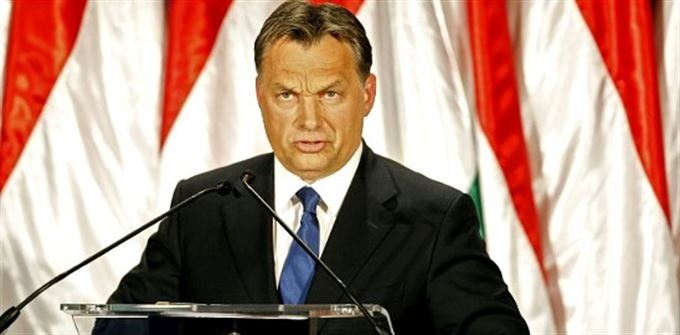 Maďarsko: Ze střední Evropy na Balkán