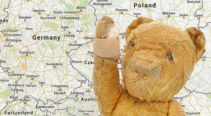 Volný pohyb pacientů po EU. České nemocnice na něm můžou vydělat