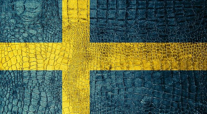 Švédsko zbohatlo díky liberalismu, nikoliv socialismu: Kořeny