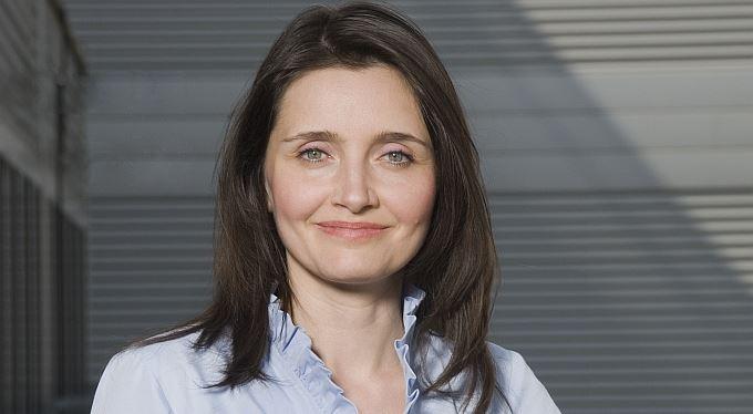 Helena Lazosová: Statistiky jsou spravedlivější než unijní regulace