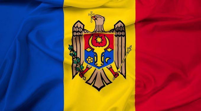 Buď bude Moldavsko Evropa, nebo nebude vůbec
