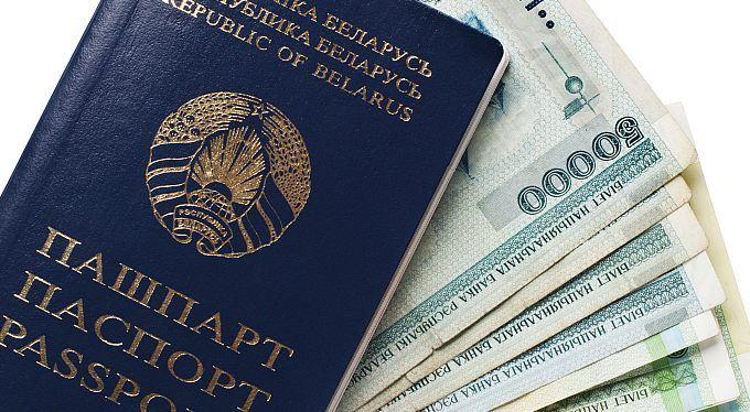 Všechno, co jste kdy chtěli vědět o Bělorusku (ale báli jste se zeptat)