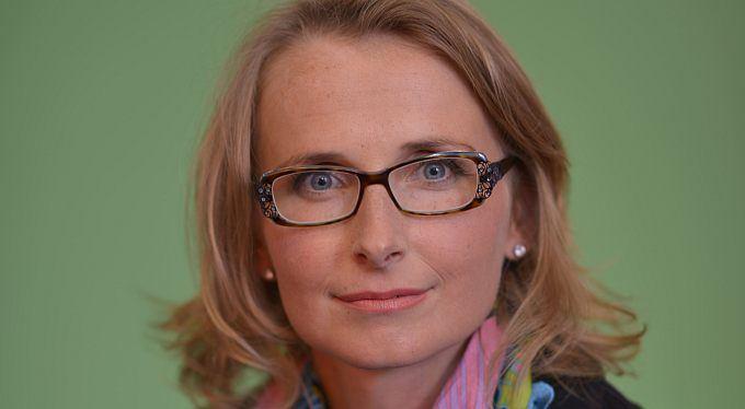 Dotazník budoucí europoslankyně: Kateřina Konečná, KSČM