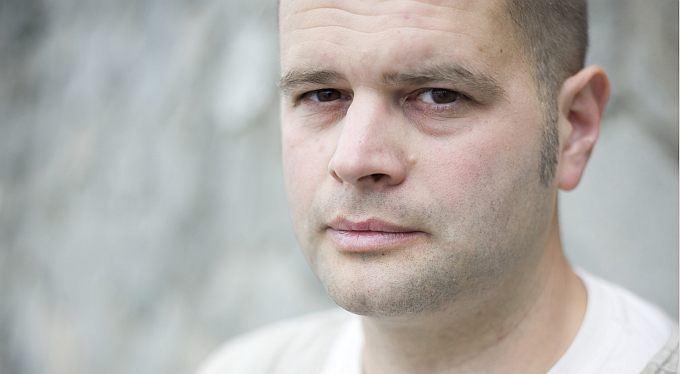 Daniel Hůle: Pět nebankovních společností nabízí férovou půjčku, jiné pořád stejný podfuk