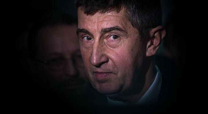 Andrej Babiš a konec demokracie v Česku: Charismatik zvedá moc