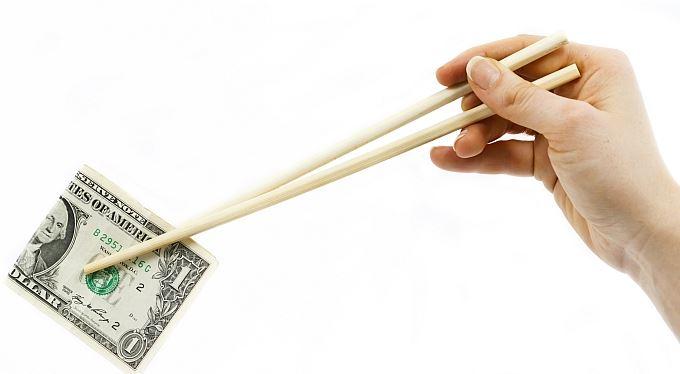 """BRICS chystají vlastní """"světovou banku"""" a měnový fond"""