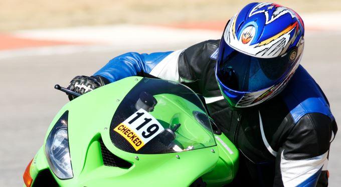 Dotace MotoGP: Velká cena zbožných přání