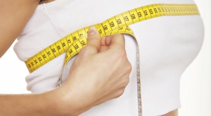Inflace: Vadný způsob měření povede k nové krizi