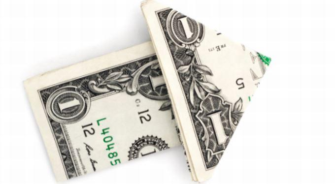 Bude euro za dolar?