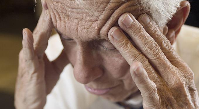 Velký investiční seriál: Penzijko jako investice na stáří smysl nedává