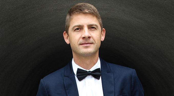 Petr Mach: V Bruselu se demokracie jenom předstírá