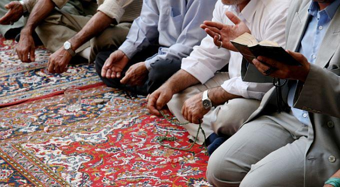 Máme se bát islamizace Česka?