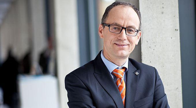Vlastimil Nigrin: Kvalitní hypotéka? Nejde jenom o úroky
