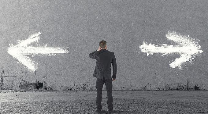 Jan Traxler: Investice na rok 2015