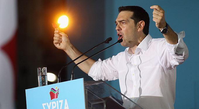 … a odpusťte Řekům dluhy, jak i oni odpustili dlužníkům