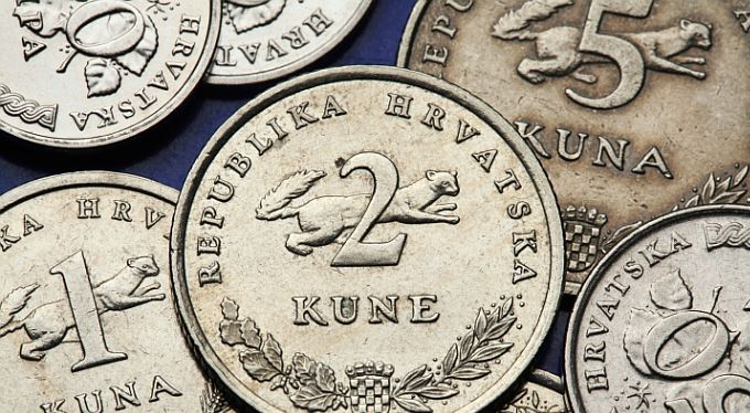 Rub a líc dluhové amnestie u Jadranu