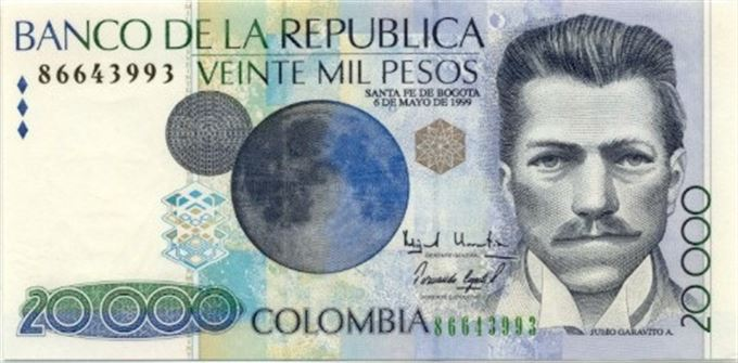 20000 Rub In Eur