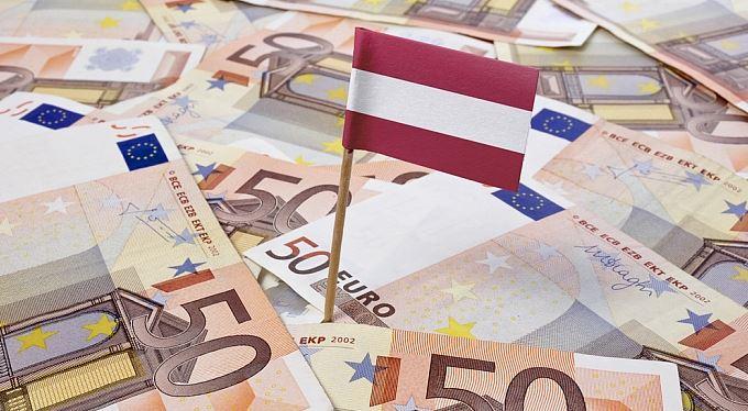 Velká daňová reforma? Kosmetika. Před problémy Rakousko zavírá oči