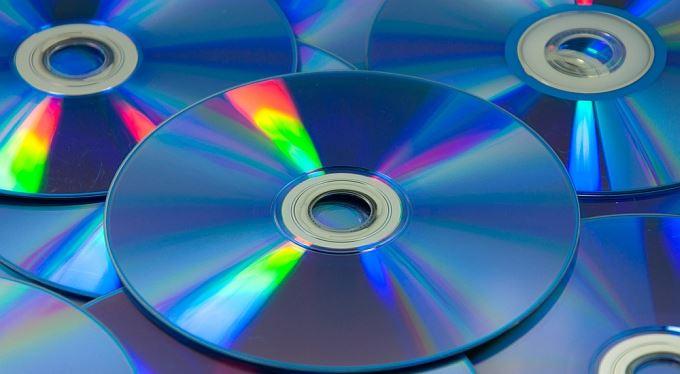 Šéf videodistribuce Bontonfilmu: Dévédéčkům dávám deset let