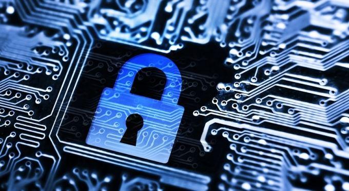 Síťová neutralita: Velký šmírák diktuje férová pravidla webu?