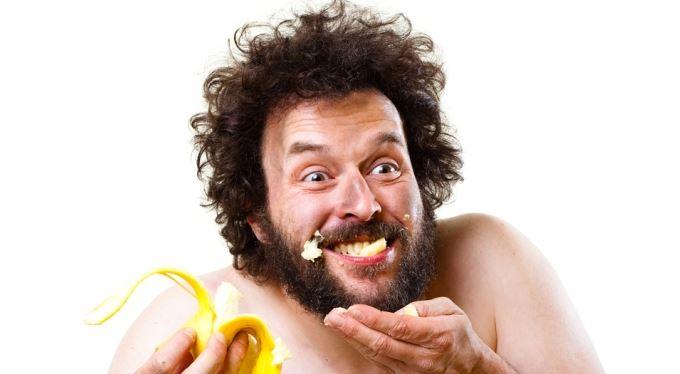 Pozitivní zprávy: Fronty na banány jsou zpět!