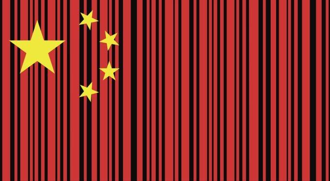 Technokratický sen: Čína připravuje rating občanské důvěryhodnosti