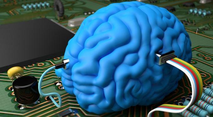 Jak odstranit mozkový malware