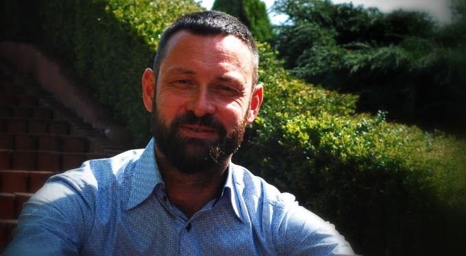 Oldřich Bajer: Mít spoustu peněz není zodpovědnost, která by mě měla svazovat