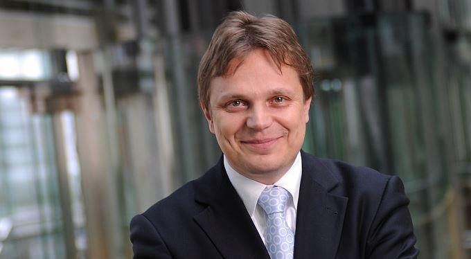 Pavel Kohout: Zachraňte Řecko