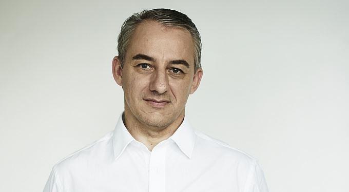 Šéf odborů Josef Středula: Rakousko doženeme nejdřív za sto let